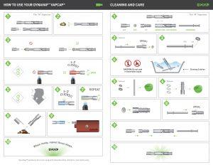 DynaVap_Instructions_Wholesale-Version_2019-2