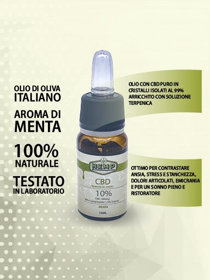 GRAFICA OIL-03