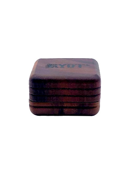 grinder Ryot quadrato 3