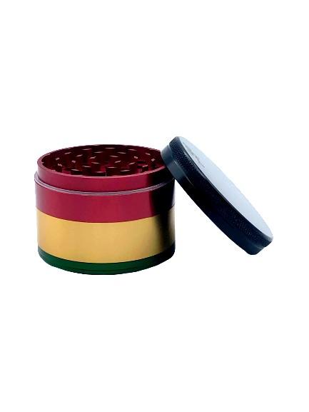 grinder rainbow 2