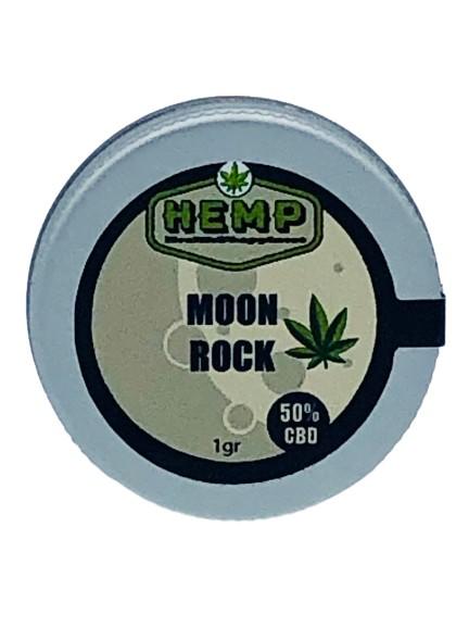 moonrock 50%