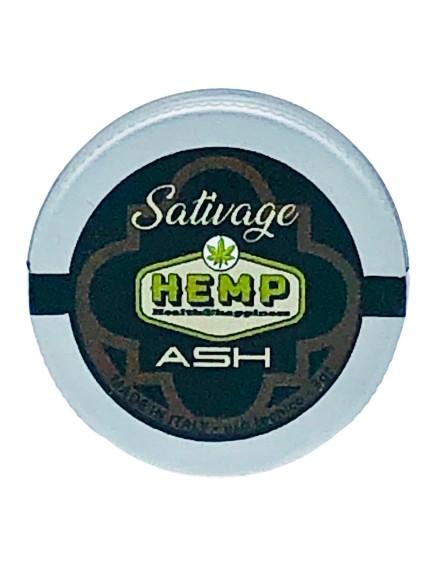 sativage ash01
