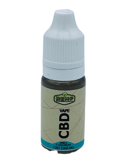 Categorie Prodotto Cbd E Liquid